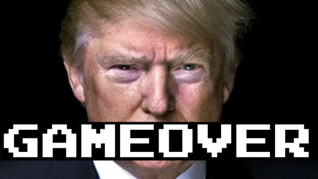 donald-trump-game-over-shocking