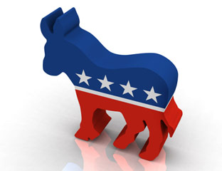 democrat-party-symbol