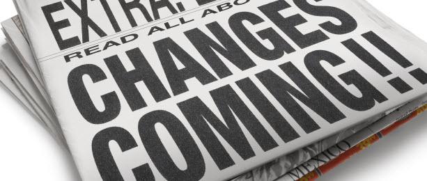 newspaper-changes-fea