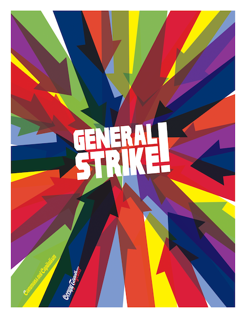 GeneralStrikeArrows