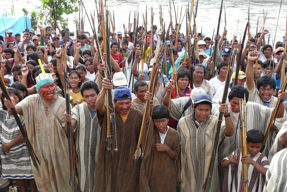 Peru_Amazonas_protest_photo-_Courtesy_of_AIDESEP