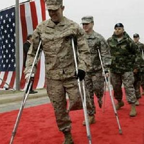 298_wounded-veteran-support-benefits