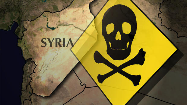 Syria_chemical_weapons
