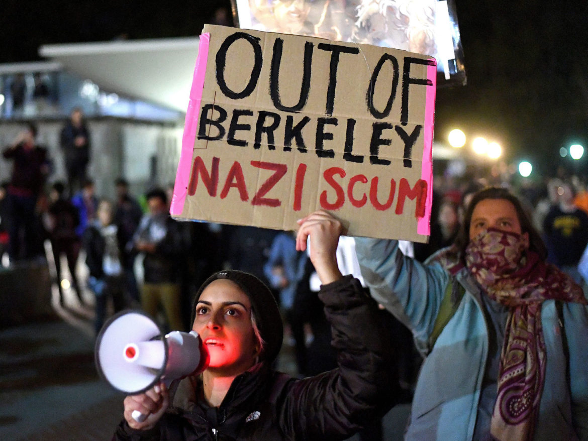 milo-protests-berkeley