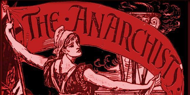 AMay-Day-Anarchists-of-Chicago