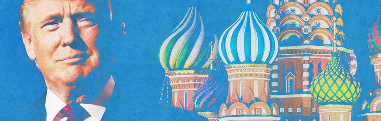trump-russia-1254x400