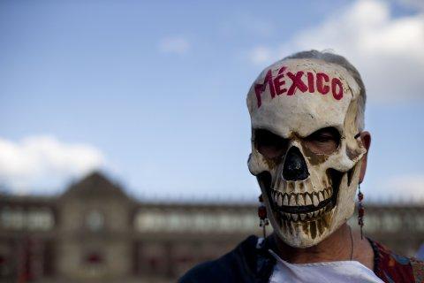 mexico-protest-guerrero-ayotzinapa-43