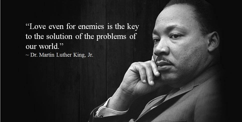 mlk-love-enemies