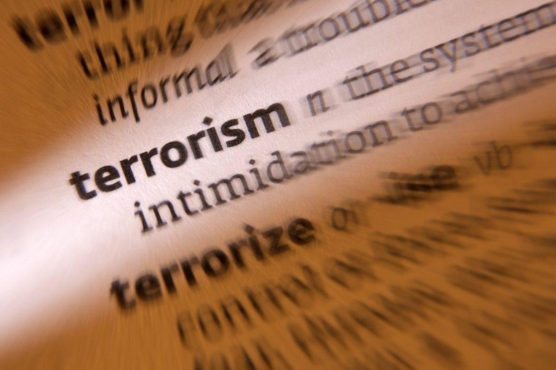terrorism_definition.0.0