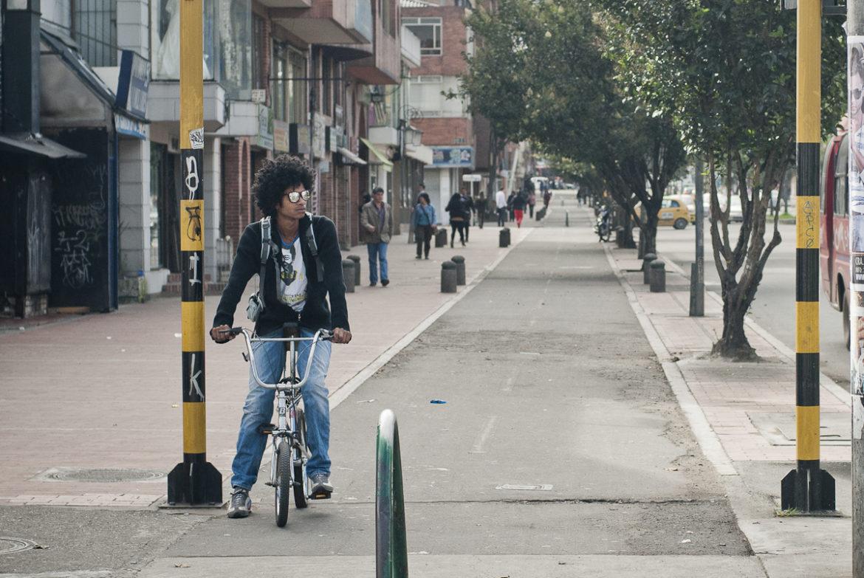 Bogota-cicloruta-credit-Juan-Felipe-Rubio