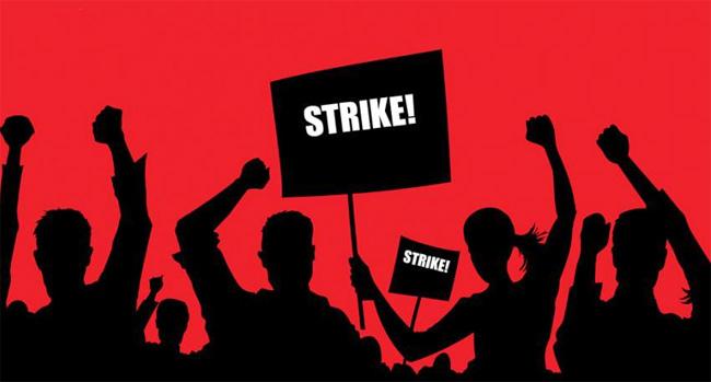 Kirkless-strike