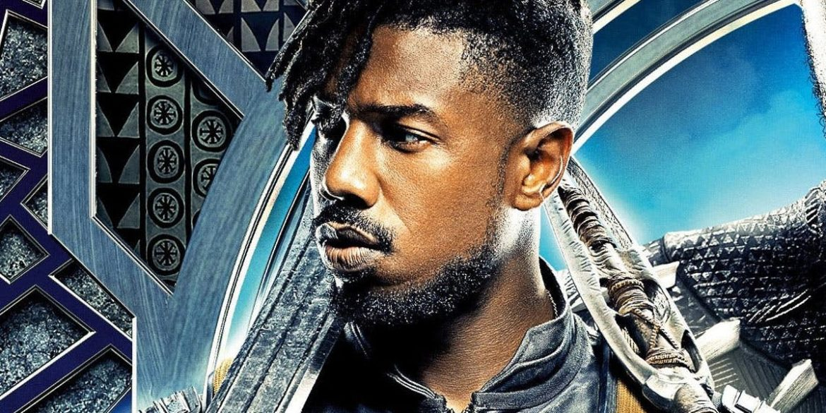 killmonger-header-2