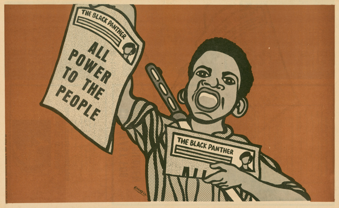 emory-douglas-black-panthers-poster-aiga-design