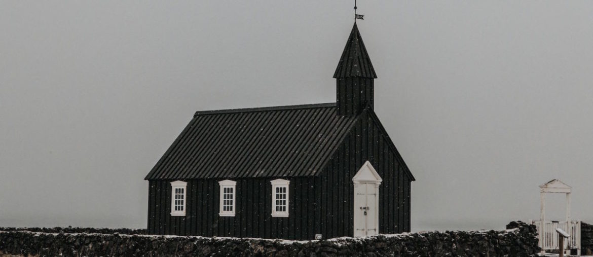 church-black-white-1200x520