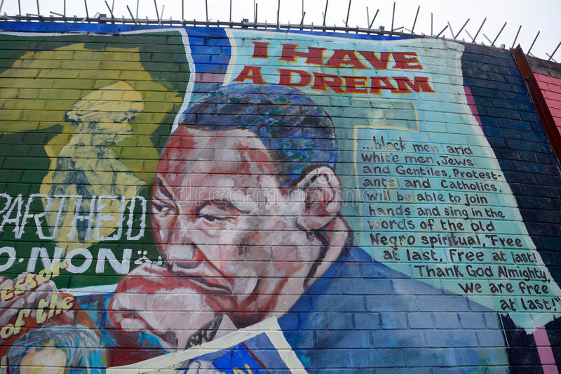 mural-martin-luther-king-belfast-northern-ireland-mural-martin-luther-king-belfast-northern-ireland-96424242