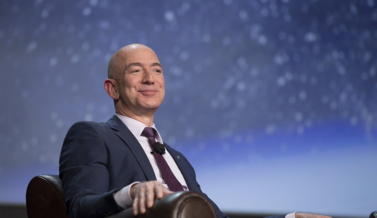 jeff-bezos-joins-the-space-race-competes-with-elon-musks-spacex-photo-credit-getty-images