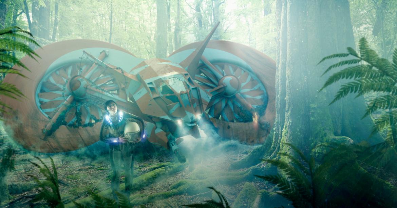 futuristic-utopia-1200x630
