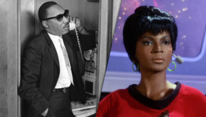 martin-luther-king-uhura