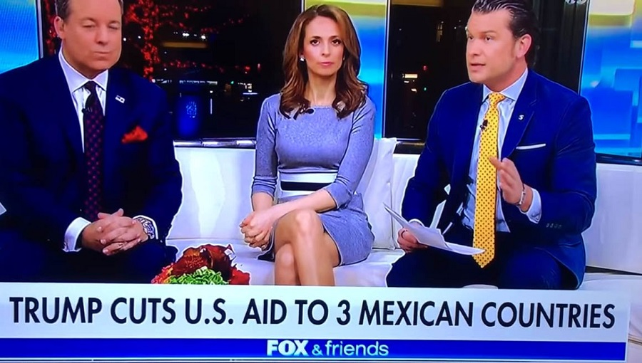 3-Mexican-Countries