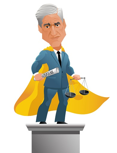 Mueller-Defender-of-law