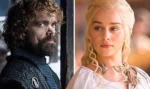 Tyrion-Lannister-Daenerys-Targaryen-1108241