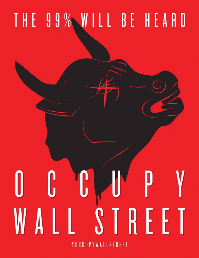 adbusters_occupy-wall-street-theotis_jones