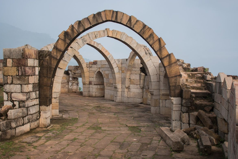 archaeological-2370325_1280
