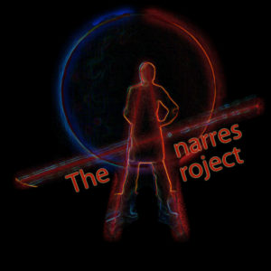 Anarres Project for Alternative Futures